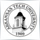 Arkansas Tech University - Police School Ranking
